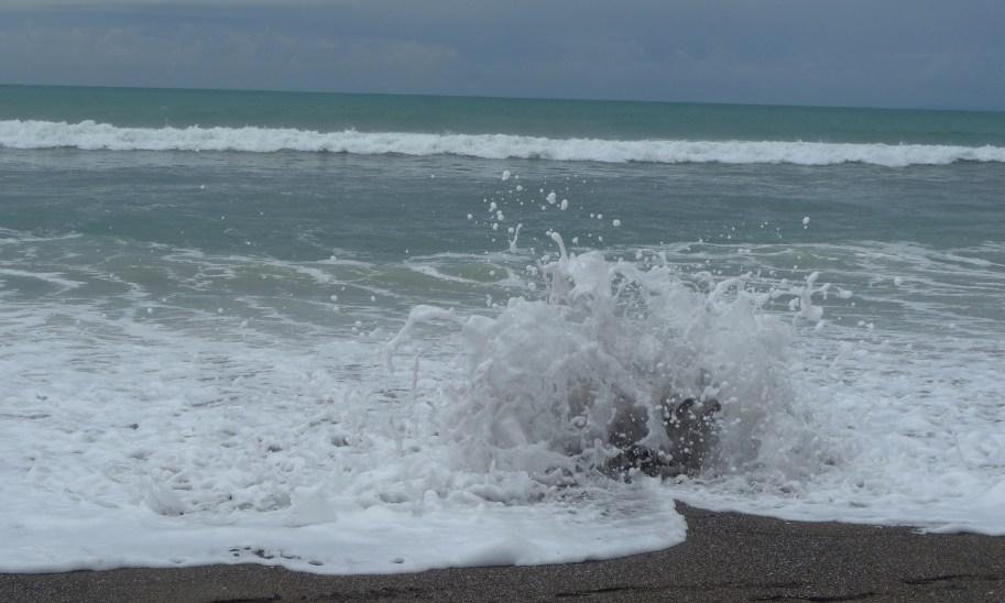 P1020676 Splash