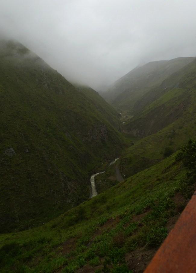 P1030716 More Incredible Views