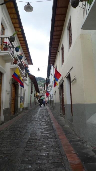 P1050296 Calle La Ronda