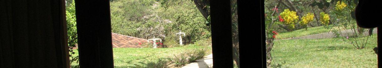 Photos S - Nica 2 - Feb 07 092