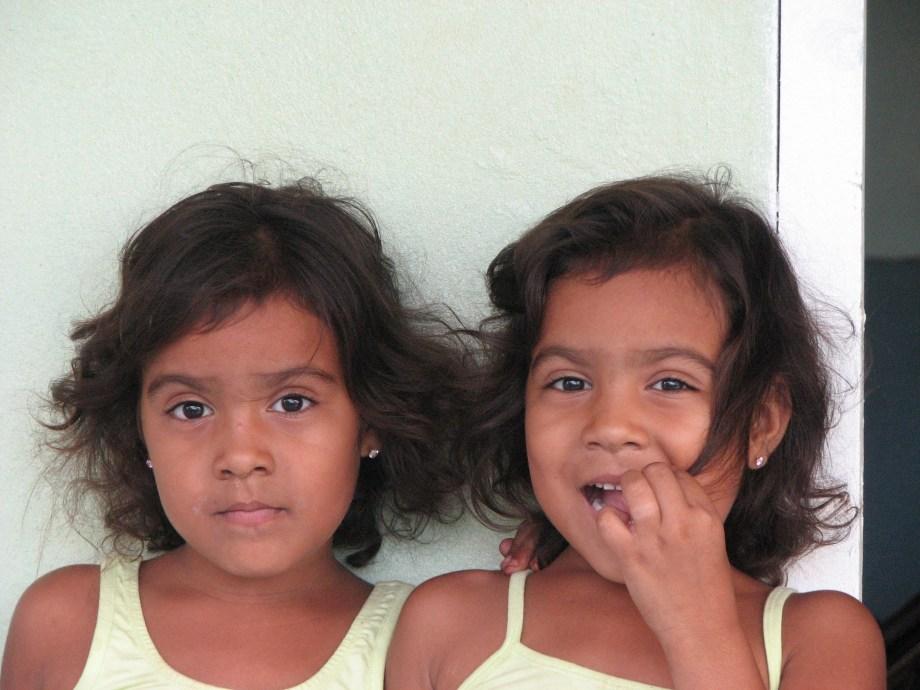 Photos S - Nica 3 - Feb 07 064