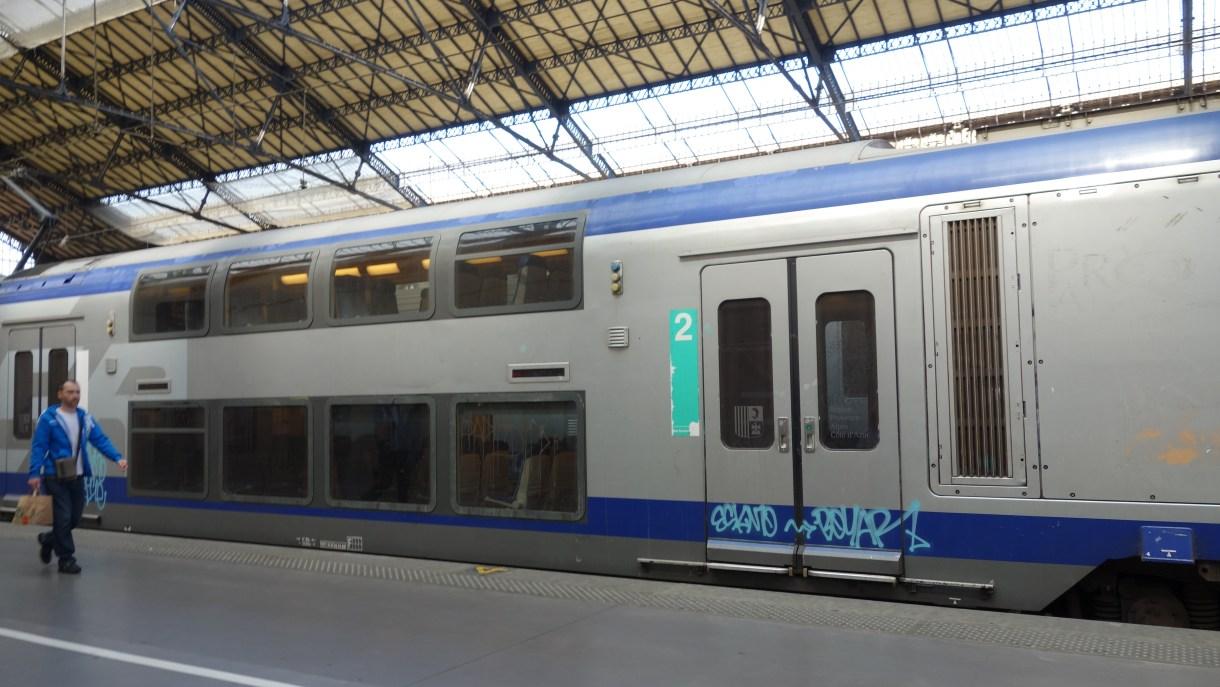 DSC07065