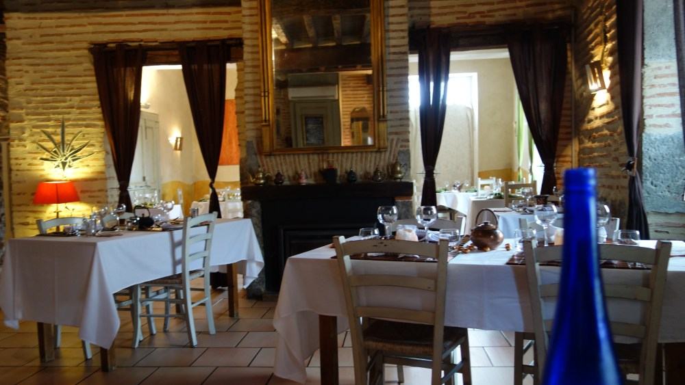 Superb Food In Southern France? (3/6)