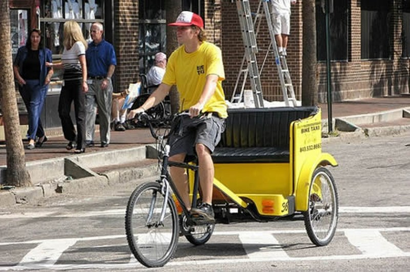 bike-taxi-bike-city-sc