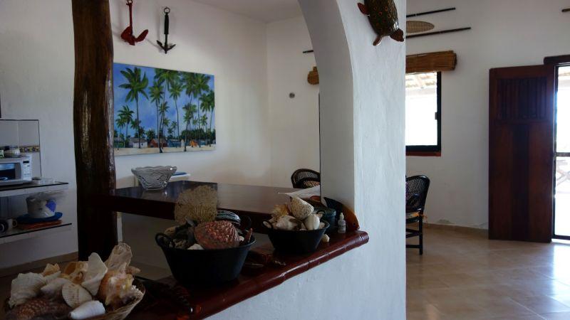 DSC04580 Kitchen