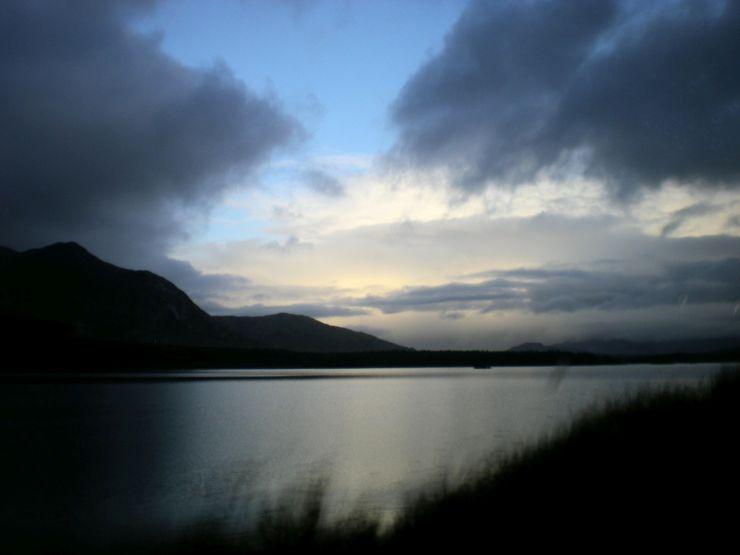 381 Achill Island