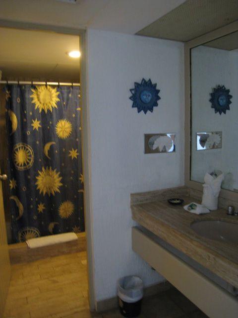 Cancun Solymar Beach Resort 3609 100609 (5)