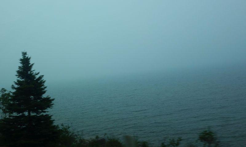 DSC06287 Lake Superior