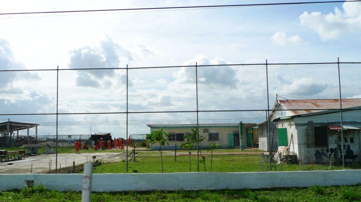 P1070794 Prison~