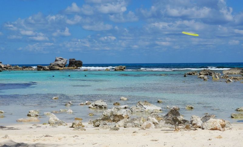 DSC08908NE Beach~ Copy