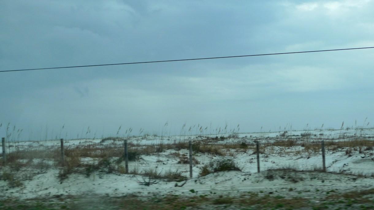 P1110196 White Sand Drifts, Okaloosa Is, Florida