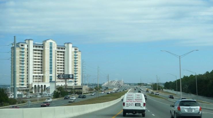 P1110235 Panama City Beach