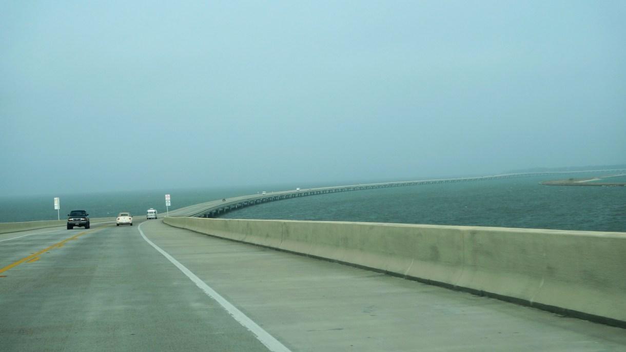 P1110305 Super Long Bridge