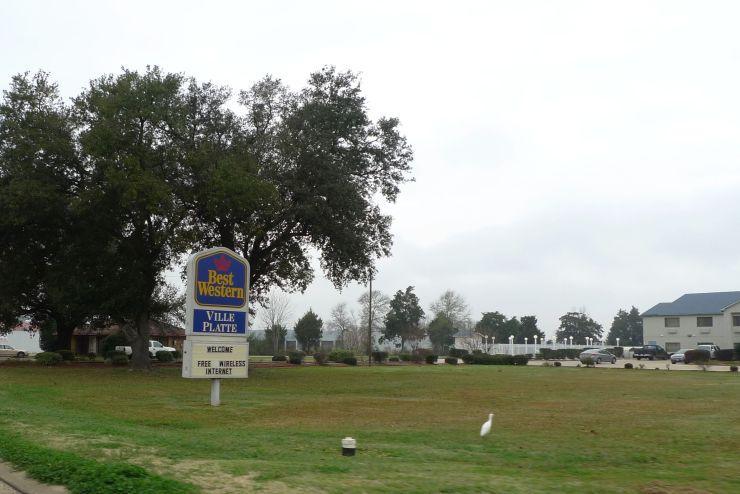 P1110853 Ville Platte