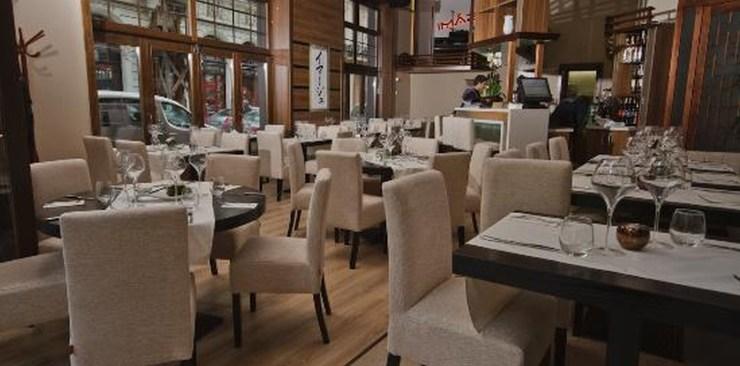 imazs-restaurant
