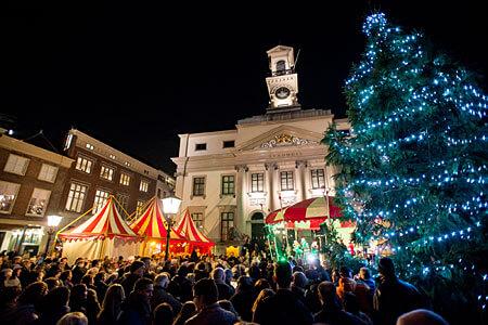 kerstmarkt-2013-1