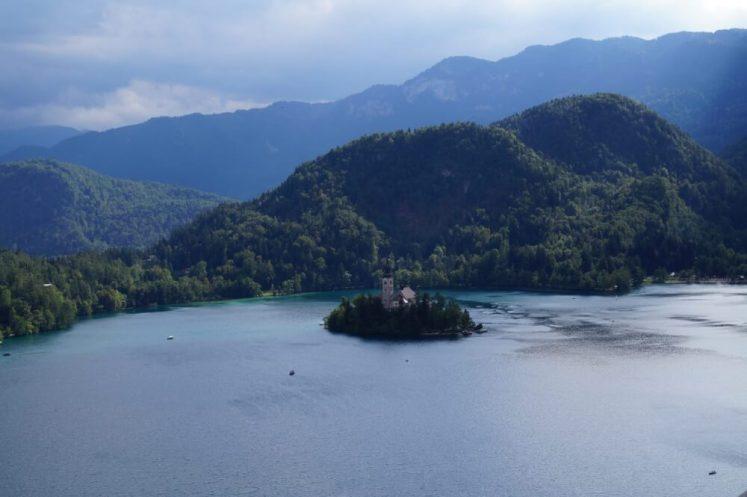 Road to... Kroatië