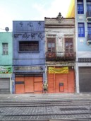 1702_travellumps_rio_streets_01