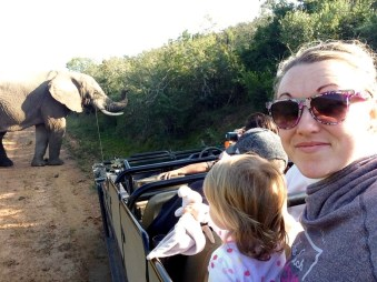 Overnight-safari-with-a-toddler-7