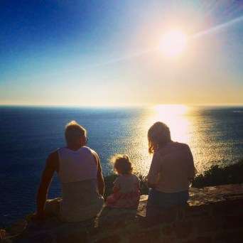 cape-town-with-a-toddler