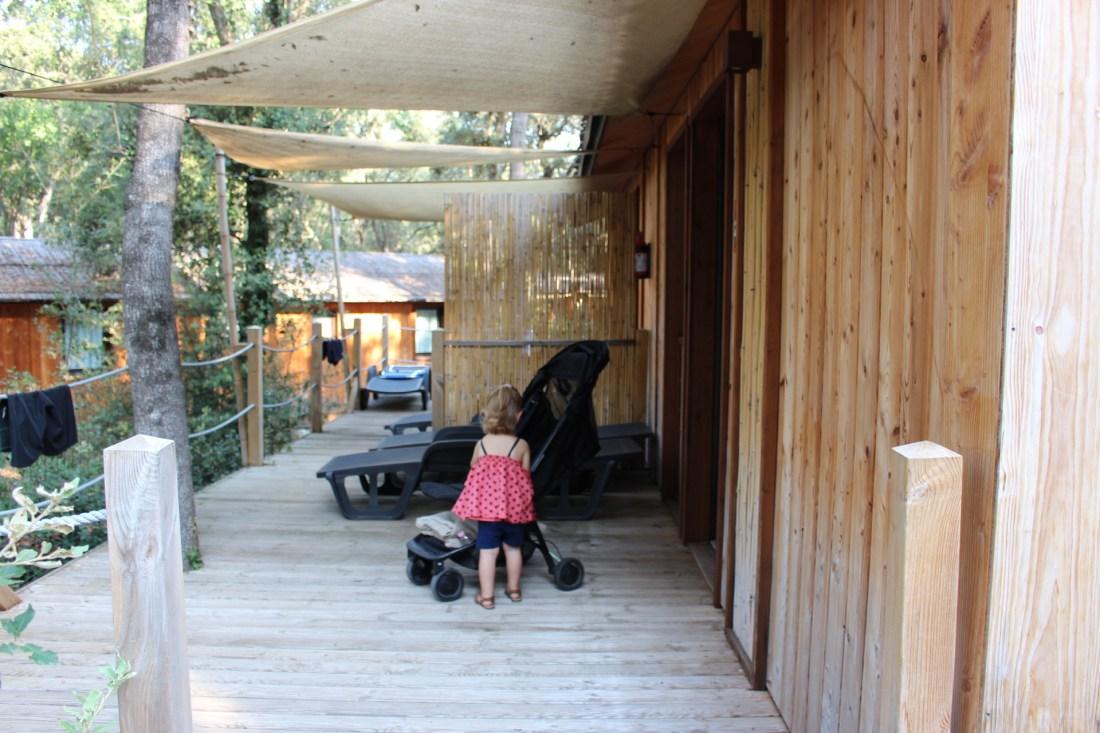 Paradu Eco resort