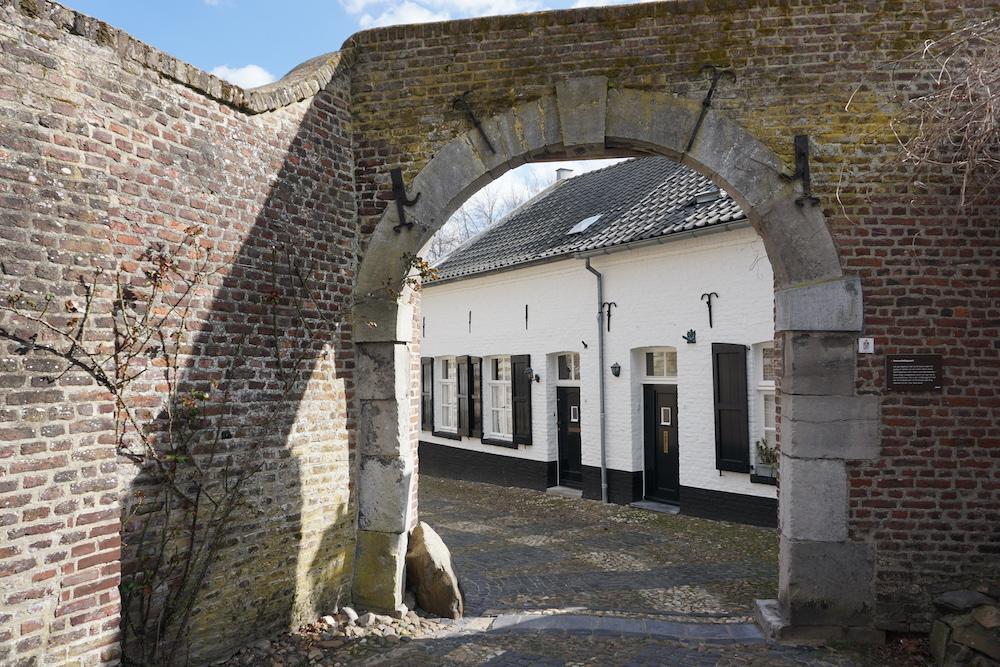 Elfstedentocht Limburg