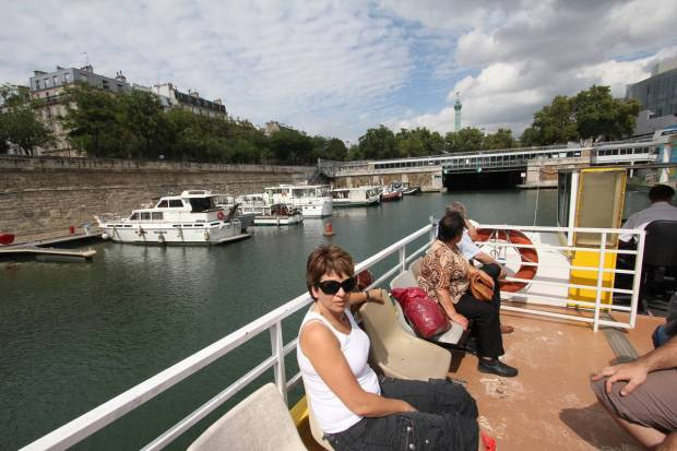 canal-saint-martin-paris-768