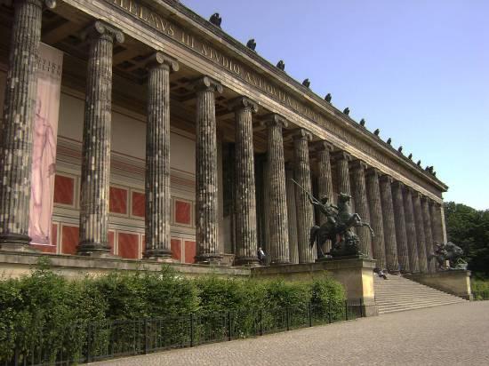 altes-museum-berlinDSC02363