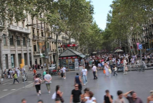 barcelona345