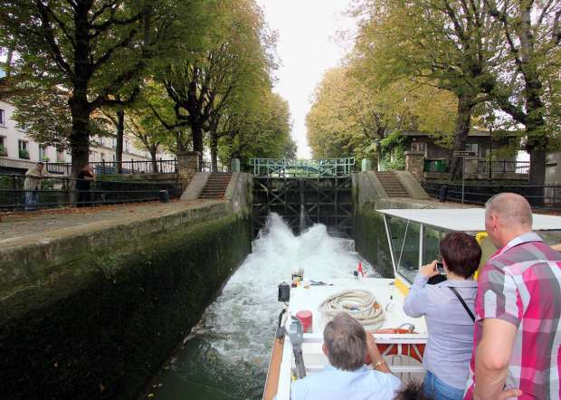 canal-saint-martin-paris-819