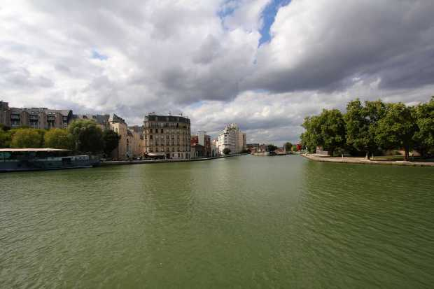 canal-saint-martin-paris-868