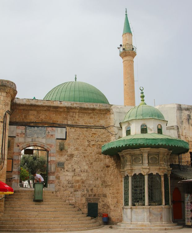eljezzarmosque055