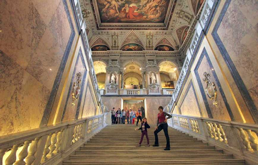 natural-history-museum-vienna-2705