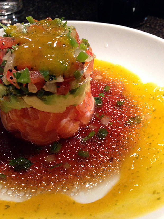salmon-tartare-japonessa