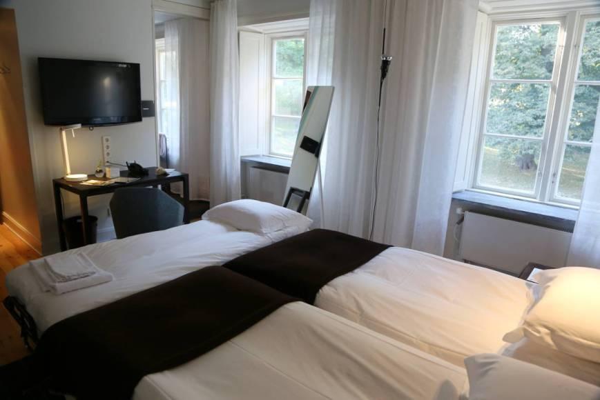 hotel-skeppsholmen-0089