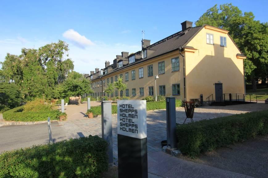 hotel-skeppsholmen-4993