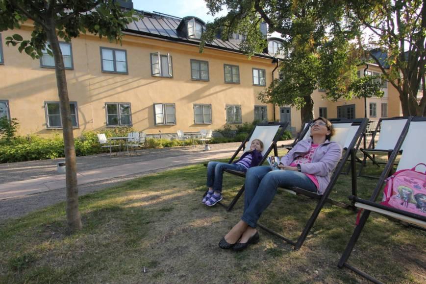 hotel-skeppsholmen-5005
