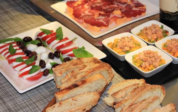 iitalian-dinner-4917