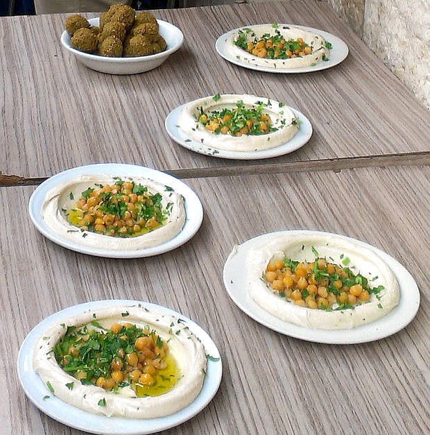 mahane-yehuda-market-0046