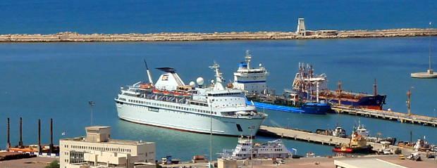 salamis-filoxenia-cruise
