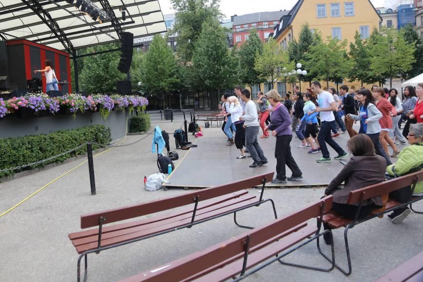 salsa-in-stockholm-0473