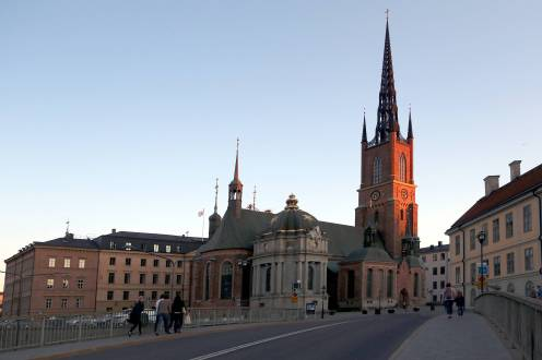 stockholm-0115