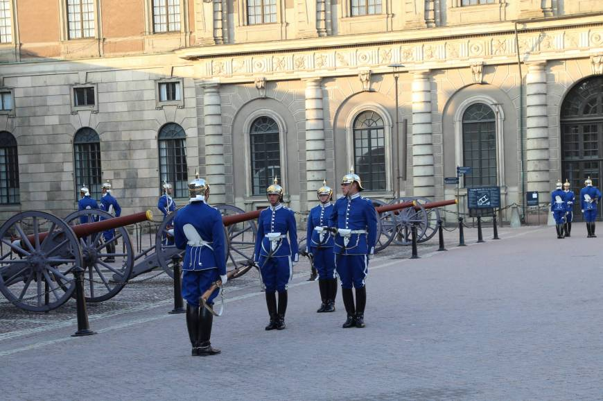 stockholm-0974