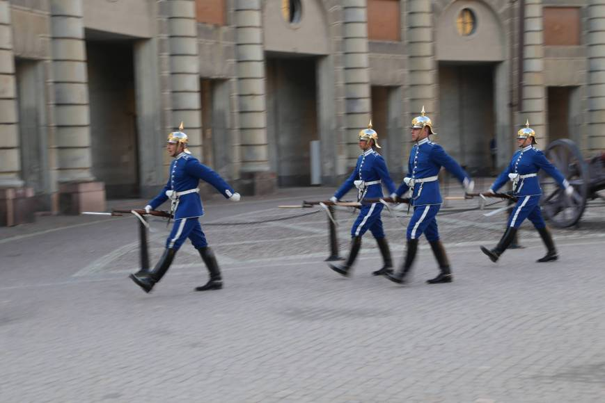 stockholm-0982