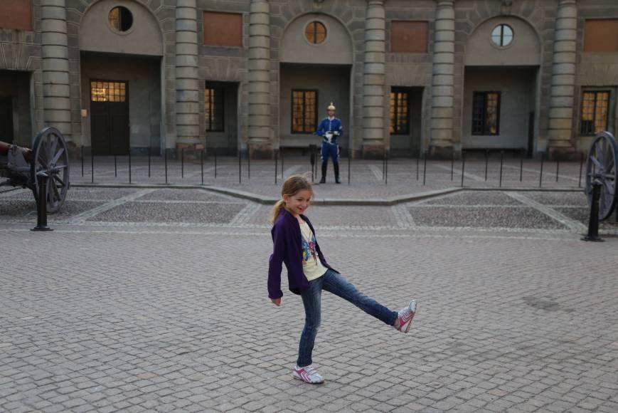 stockholm-0988
