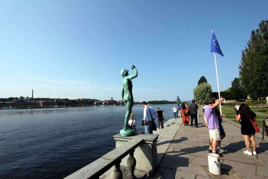 stockholm-5174