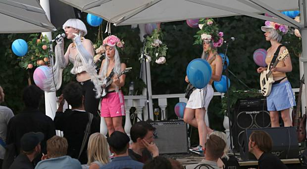 summer-concert-stockholm-1717