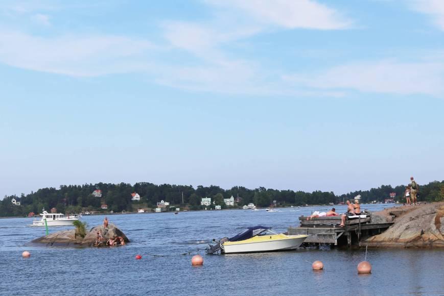 vaxholm-2006
