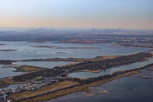 Top 8 Sights to See in NYC