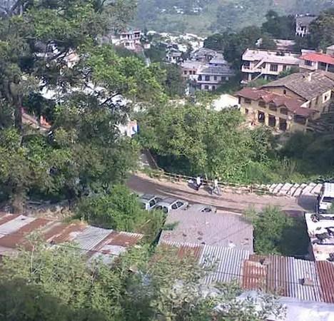 Ghatkopar To Baroda By Bus